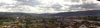 lohr-webcam-30-09-2019-12:50