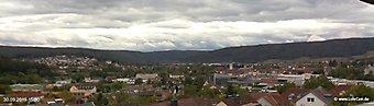 lohr-webcam-30-09-2019-15:30