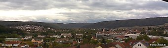 lohr-webcam-30-09-2019-15:40