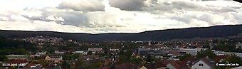 lohr-webcam-30-09-2019-16:50