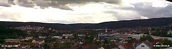 lohr-webcam-30-09-2019-17:00