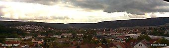 lohr-webcam-30-09-2019-17:40