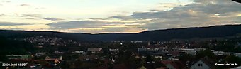 lohr-webcam-30-09-2019-18:30
