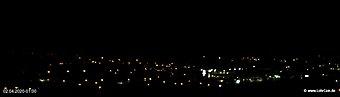 lohr-webcam-02-04-2020-01:00