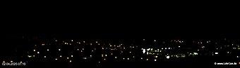 lohr-webcam-02-04-2020-01:10