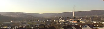 lohr-webcam-02-04-2020-08:30