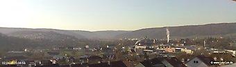 lohr-webcam-02-04-2020-08:50