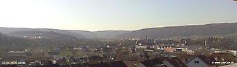 lohr-webcam-02-04-2020-09:30
