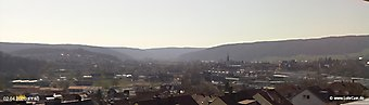 lohr-webcam-02-04-2020-11:40