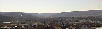 lohr-webcam-02-04-2020-12:10