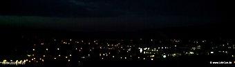 lohr-webcam-03-04-2020-06:20