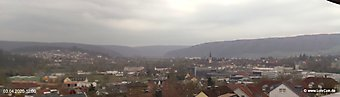 lohr-webcam-03-04-2020-12:00