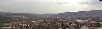 lohr-webcam-03-04-2020-15:40