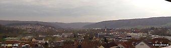 lohr-webcam-03-04-2020-16:30