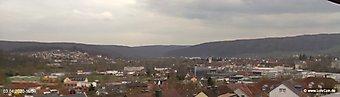 lohr-webcam-03-04-2020-16:50