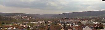 lohr-webcam-03-04-2020-17:10