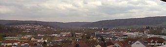 lohr-webcam-03-04-2020-17:40