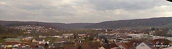lohr-webcam-03-04-2020-18:10