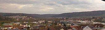 lohr-webcam-03-04-2020-18:50