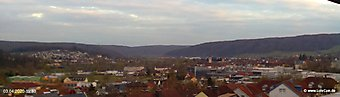 lohr-webcam-03-04-2020-19:40