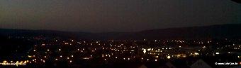lohr-webcam-04-04-2020-06:20