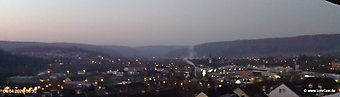 lohr-webcam-04-04-2020-06:30