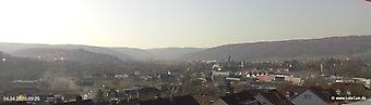 lohr-webcam-04-04-2020-09:20