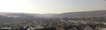 lohr-webcam-04-04-2020-09:50