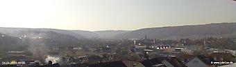 lohr-webcam-04-04-2020-10:00