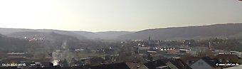 lohr-webcam-04-04-2020-10:10