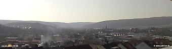 lohr-webcam-04-04-2020-10:30
