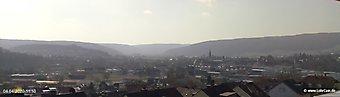 lohr-webcam-04-04-2020-11:10