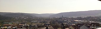 lohr-webcam-04-04-2020-14:00