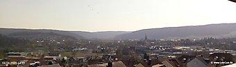 lohr-webcam-04-04-2020-14:10