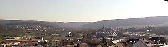 lohr-webcam-04-04-2020-15:30