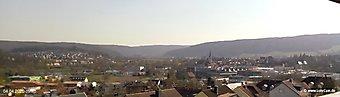 lohr-webcam-04-04-2020-15:40