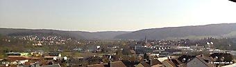 lohr-webcam-04-04-2020-16:10