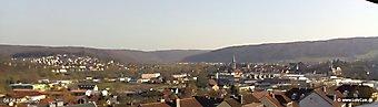 lohr-webcam-04-04-2020-17:50