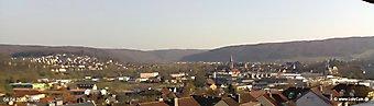 lohr-webcam-04-04-2020-18:00