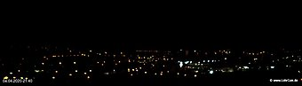 lohr-webcam-04-04-2020-21:40