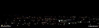 lohr-webcam-04-04-2020-22:00
