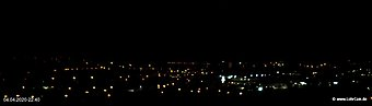 lohr-webcam-04-04-2020-22:40