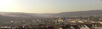 lohr-webcam-05-04-2020-08:20