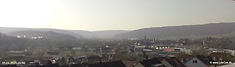 lohr-webcam-05-04-2020-09:50