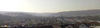 lohr-webcam-05-04-2020-10:10