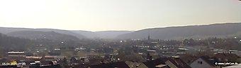 lohr-webcam-05-04-2020-11:20