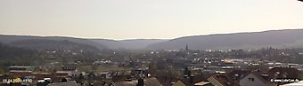lohr-webcam-05-04-2020-13:50