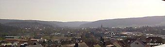 lohr-webcam-05-04-2020-14:10