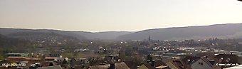 lohr-webcam-05-04-2020-14:20