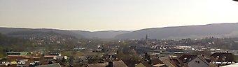 lohr-webcam-05-04-2020-14:40